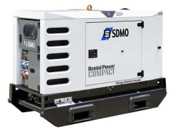 SDMO R44c3