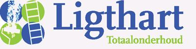 logo_ligthart